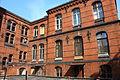 598774 Wrocław Klinika Ginekologiczna. 05.JPG