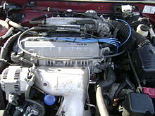 Toyota S engine - Wikipedia