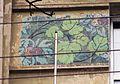 5 Bohuna Street, Lviv (02).jpg