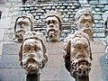 5 of the 28 Heads of the Kings of Judah (7179084166).jpg