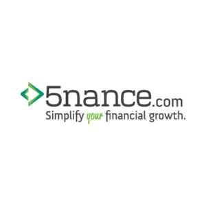 5nance-logo.png