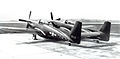 5th FAWS North American F-82F Twin Mustang 46-415.jpg
