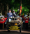 5th of may liberation parade Wageningen (5699374241).jpg