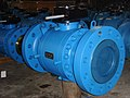 6-Moly-valves--The-Alloy-Valve-Stockist.jpg