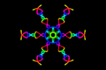 6-fold rotational and reflectional symmetry 130127 142927.png
