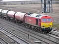 60001 working 6B33 Theale to Margam at Challow 15-02-14 - Flickr - The Basingstoker's.jpg
