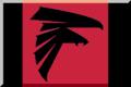600px Rosso Nero con falco.png
