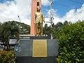 6077Antipolo City Landmarks 17.jpg