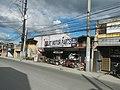 6525San Mateo Rizal Landmarks Province 23.jpg