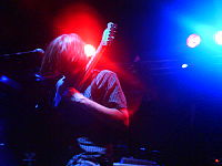 65daysofstatic live in Cork, Ireland on 4 November 2007..jpg