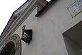 6638vik Na Krakowskim Kazimierzu - synagoga. Foto Barbara Maliszewska.jpg