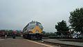663 at the platform.jpg