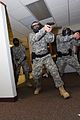 66th MP Company trains for worst-case circumstances DVIDS333140.jpg