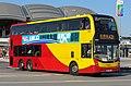 6802 at HZMB Hong Kong Port (20181029153646).jpg