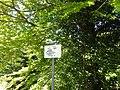 68480 Ferrette, France - panoramio (3).jpg