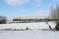 69523 Great Central Railway.jpg
