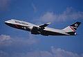 69ak - British Airways Boeing 747-436; G-CIVK@SYD;01.09.1999 (5238226158).jpg