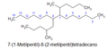 7-(1-Metilpentil)-8-(2-metilpentil)tetradecano.png