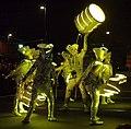 7.10.16 Light Night Leeds 089 (29552113213).jpg