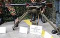 7.5mm MG 51.jpg