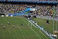 7. Gols do Brasil 067 (4066557795).jpg