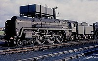 Category:BR Standard Class 7 - Wikimedia Commons