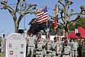 71st anniversary of D-Day 150604-A-BZ540-048.jpg