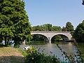72 Juigné Solesmes pont 02.jpg