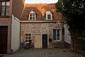73671 Sint-Quentinsberg 7-9.jpg