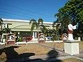 7525City of San Pedro, Laguna Barangays Landmarks 24.jpg