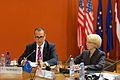 76. ES-ASV Transatlantiskā likumdevēju dialoga sanāksme (19204010405).jpg