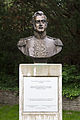 76388 - José de San Martin - Denkmal-001.jpg