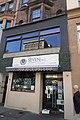 7 Hill Grill and Triad theater 156 W72 St jeh.jpg