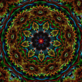 7 Kaleidoscope.png