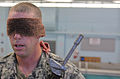 7th ID conducts Ranger School assessment 100421-A-BP373-534.jpg