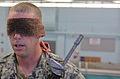 7th ID conducts Ranger School assessment 100421-A-BP373-534.jpg