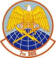 7th Special Operations Squadron.jpg