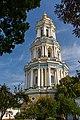 80-382-0290 Дзвіниця велика Успенського собору 2.jpg