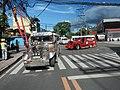 8022Marikina City Barangays Landmarks 19.jpg