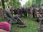 82nd Airborne Division commemorates 71st Anniversary of Operation Market Garden in The Netherlands 150918-A-DP764-001.jpg