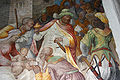 8650 - Milano - San Marco - An. - Adorazione dei Magi (sec. XVII) - Foto Giovanni Dall'Orto 14-Apr-2007.jpg