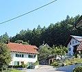 88299 Leutkirch im Allgäu, Germany - panoramio (57).jpg