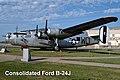 8th AF Museum B-24.jpg