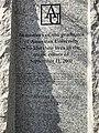 9-11 Memorial of American University.jpg