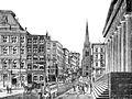 90-WALL STREET IN 1883.jpg