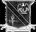 906th Radar Squadron - Emblem.png