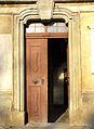 9130viki Bazylika w Krzeszowie. Foto Barbara Maliszewska.jpg