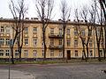 91 Levytskoho Street, Lviv (06).jpg