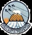 924th Aircraft Control and Warning Squadron - Emblem.png