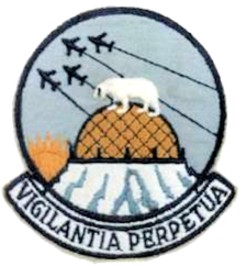 924th Aircraft Control and Warning Squadron - Emblem.png